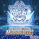 Popular アイドルマスター Videos 335,272 -アイドルマスター ミリオンラジオ!