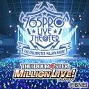 人気の「アイドルマスター」動画 351,033本 -アイドルマスター ミリオンラジオ!