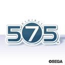 Project 575チャンネル