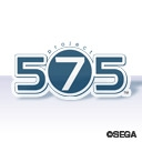 人気の「Project575」動画 668本 -Project 575チャンネル