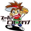 人気の「ゲーム」動画 6,614,150本 -スーパーピコピコクラブ