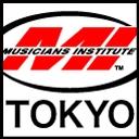MI TOKYOチャンネル