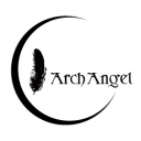 Arch Angel CHANNEL
