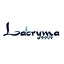 La'crymaチャンネル