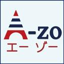 A-zo(エーゾー)