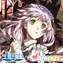 人気の「エロゲー」動画 2,936本 -Happy light Cafe