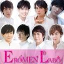 人気の「プロデューサー」動画 19,609本 -EROMEN LABO