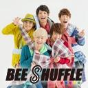 BEE SHUFFLE公式ニコ生チャンネル
