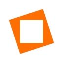 キーワードで動画検索 Shadowverse - JCGチャンネル