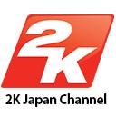 2K ジャパンチャンネル