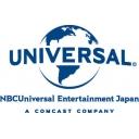 NBCユニバーサルチャンネル