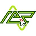 re-2(レス)チャンネル