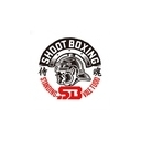 シュートボクシングチャンネル