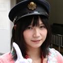 鉄道好き 鈴川絢子のニコニコ骨頂チャンネル