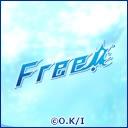Popular free! Videos 2,061 -TVアニメ「Free!」