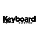 キーボードマガジンチャンネル
