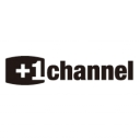 +1channel