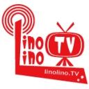 linolino.TV