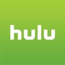Huluチャンネル