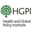 日本医療政策機構チャンネル