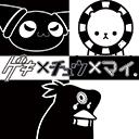 maimaiチャンネル