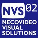 キーワードで動画検索 ロケット - nvs-live2