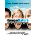 human nature view Define human nature: the nature of humans especially : the fundamental dispositions and traits of humans — human nature in a sentence.