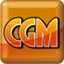 CGMマーケットプレイスチャンネル