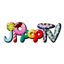 JPポップTV