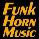 Funk Horn Music