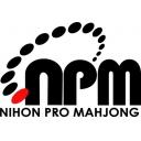 日本プロ麻雀協会チャンネル