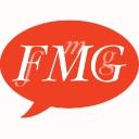 FMGチャンネル