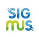 SIGMUSチャンネル