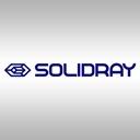 ソリッドレイのVR世界