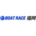 BOATRACE福岡 ペラ坊TV