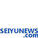 seiyunews.comチャンネル