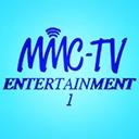 キーワードで動画検索 VR - MMC-ENT1