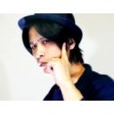 人気の「ニコ生」動画 50,364本 -サンズオアクラウド on ニコちゃん