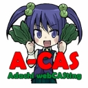 A-CAS|足立区民放送ニコ生送信所