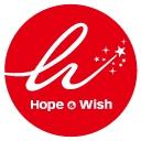 Hope&Wishチャンネル