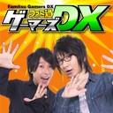 ファミ通ゲーマーズDXチャンネル