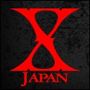 X JAPAN CHANNEL