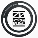 20 Music
