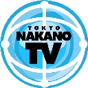 東京中野テレビ