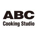 ABCクッキングチャンネル
