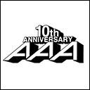 AAA10周年記念 ニコニコ特設サイト