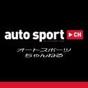 モータースポーツ -オートスポーツch