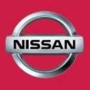 NISSAN CHANNEL