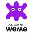wemeチャンネル