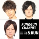 キーワードで動画検索 ダンス - ニコ&RUN